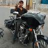 Foto del perfil de Beisbolero Chopper Motos