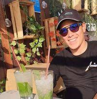 Foto del perfil de Carlos Saavedra Aracena