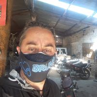 Foto del perfil de Bruno Paoloni
