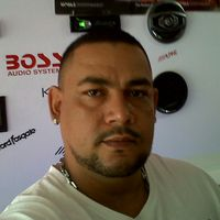 Foto del perfil de Julio Ortiz