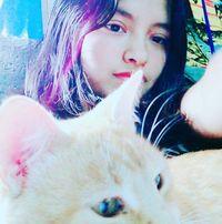 Foto del perfil de Alicia Medina