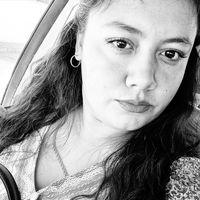 Foto del perfil de Michelle Jimenez