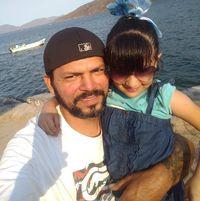 Foto del perfil de Tavo Torres