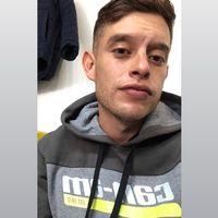 Foto del perfil de Arthur OG