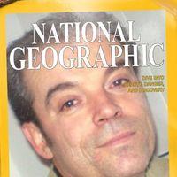 Foto del perfil de José Carlos Moyano