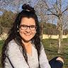 Foto del perfil de Maria Burgos Matamala