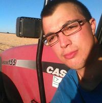 Foto del perfil de Jose Luis Gordo Martinez