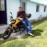 Foto del perfil de Jonatan Vazquez
