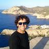 Foto del perfil de Cisco Dominguez