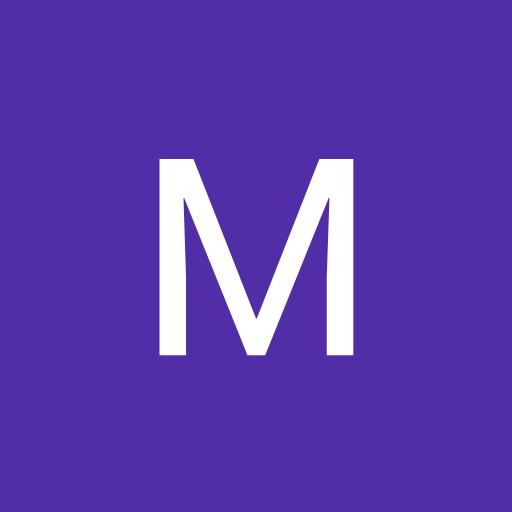 Foto del perfil de mjma
