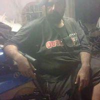 Foto del perfil de Jose Manuel Montoya Barrios