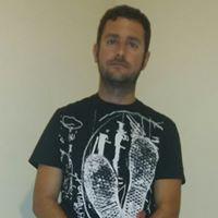 Foto del perfil de Pepo