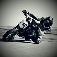 Foto del perfil de Jmi86