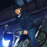 Foto del perfil de Marco Antonio Zepeda Medina