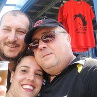 Foto del perfil de Pinotes Racing