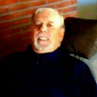 Foto del perfil de Carlos Alonso