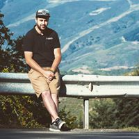 Foto del perfil de Fernando Lavín