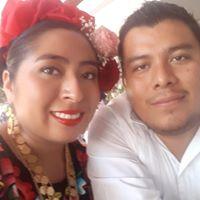Foto del perfil de Delfino Lopez Ortiz