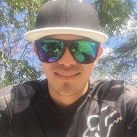 Foto del perfil de Jesus Manuel Hidalgo Arellano