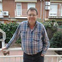Foto del perfil de Josep Mora Ingles