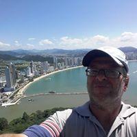 Foto del perfil de Daniel Carles