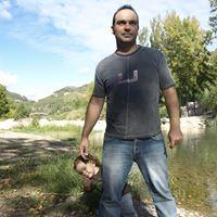 Foto del perfil de Miguel Angel Garcia Nacher