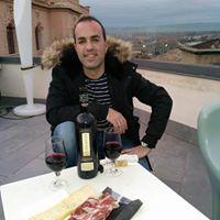 Foto del perfil de Iker Kanala