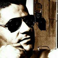 Foto del perfil de Hector Revuelta Diaz