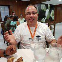 Foto del perfil de Oscar Milan Cereijo