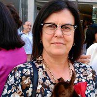 Foto del perfil de Paqui Belchí Fernández