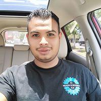 Foto del perfil de Bryan Rivas