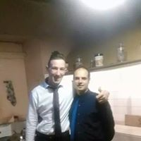 Foto del perfil de Jesus Alejandro Requeijo Gonzalez