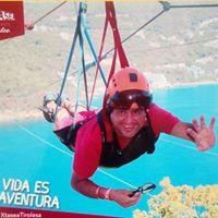 Foto del perfil de Andres Rodriguez