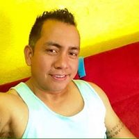 Foto del perfil de Markito Rodriguez