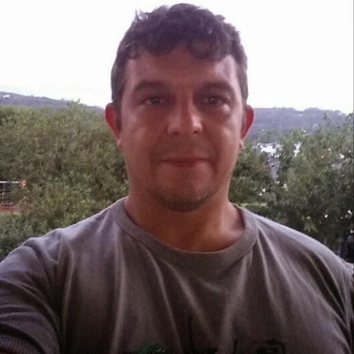 Foto del perfil de Andres Luis Rodeiro perez