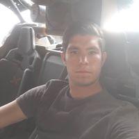 Foto del perfil de Omar Medina Siordia