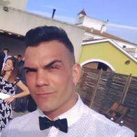 Foto del perfil de Jose Cruz