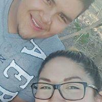 Foto del perfil de Luis Segundo