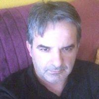 Foto del perfil de Rodrigo López Gaztelumendi
