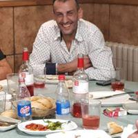 Foto del perfil de Jose Luis Barrientos Amador