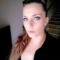 Foto del perfil de Miriam Miriam Parraga