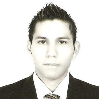 Foto del perfil de Andres Coronel Nuño