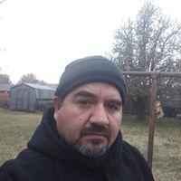 Foto del perfil de Rogelio Ruiz