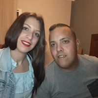Foto del perfil de Javi Bocero