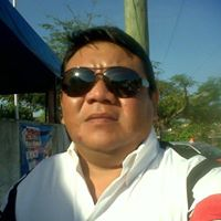 Foto del perfil de Victor Daniel Vazquez Pech