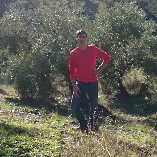 Foto del perfil de Victor Misas