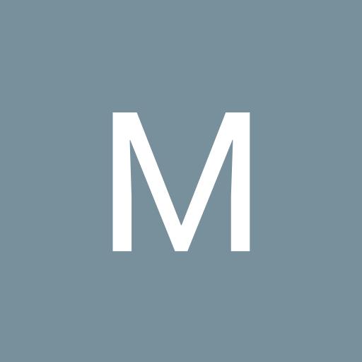 Foto del perfil de MULTI ADMON4