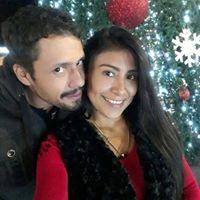 Foto del perfil de Javier Castellanos