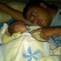 Foto del perfil de Ruben Rodriguez Garcia