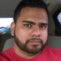 Foto del perfil de Eduardo Vidal